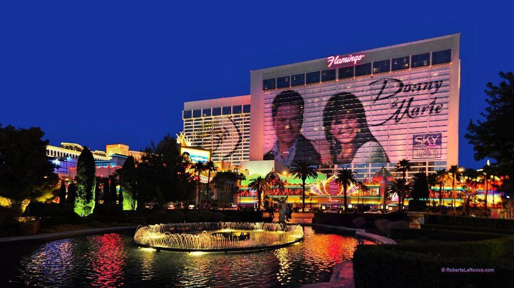 Roberta Larocca Realtor 174 Free Las Vegas Backgrounds Wallpapers
